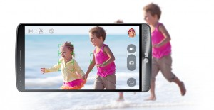 lg-mobile-G3-feature-advanced-ois+camera