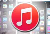 backup-iphone-itunes-featured-image
