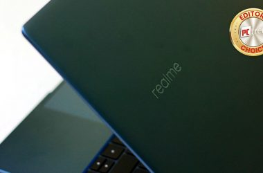 Most Worth It Laptop, realme Boo