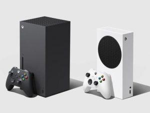 Kabar Buruk Bagi Gamers Berkurangnya Konsol Xbox Hingga 2022